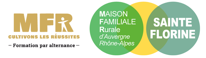 Mfr Sainte Florine Formations Par Alternance De La 4eme Au Bac Pro
